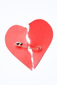 extramarital relationship definition